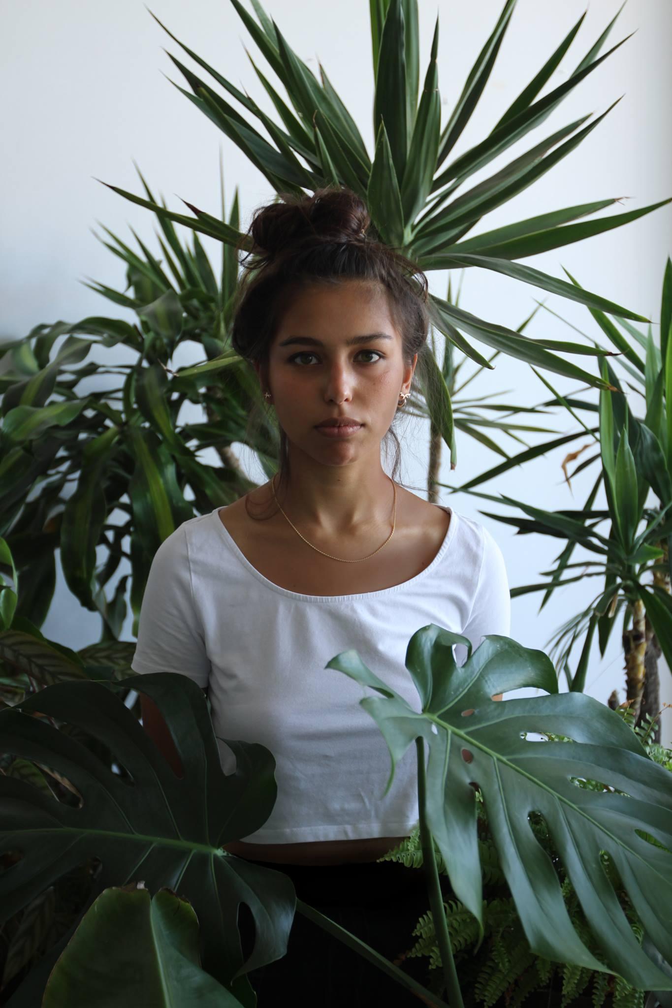 Nicole Vindel
